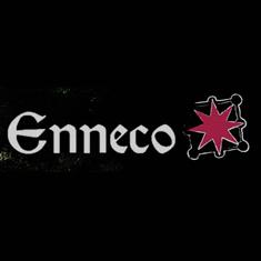 Enneco