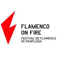 flamenco_on_fire