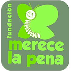 merece_pena