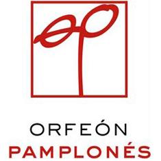 orfeon