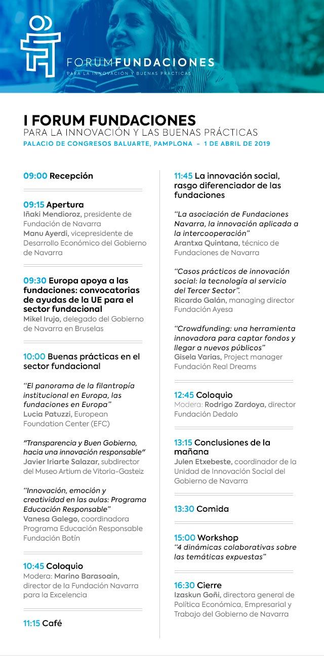 programa-forum-fundaciones
