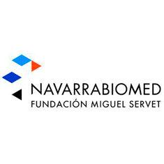 Navarrabiomed
