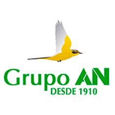 grupo_an