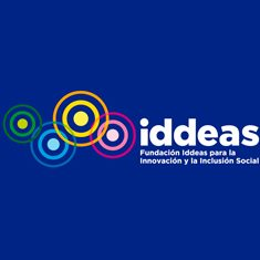 iddeas