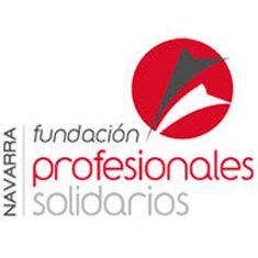 profesionales_solidarios
