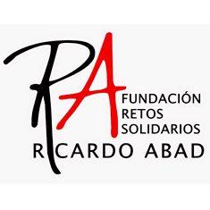 ricardo_abad